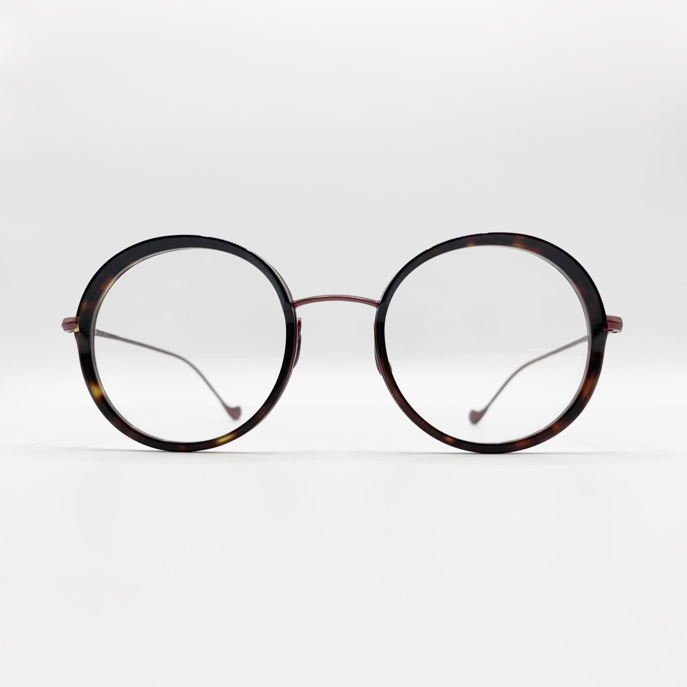WILLOW Tortoise / Rubis